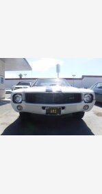 1968 AMC AMX for sale 101335127