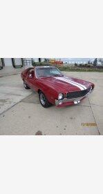 1968 AMC AMX for sale 101405677