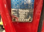 1968 AMC AMX for sale 101493679