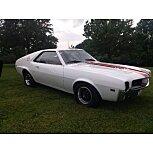 1968 AMC AMX for sale 101585134