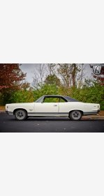 1968 AMC Ambassador for sale 101399538