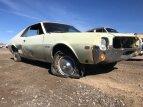 1968 AMC Javelin for sale 100975282