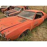 1968 AMC Javelin for sale 101611123