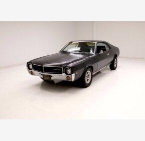1968 AMC Javelin for sale 101412477