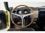 1968 AMC Javelin for sale 101543875