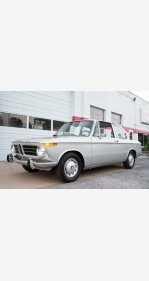 1968 BMW 2002 for sale 101311164