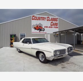 1968 Buick Electra for sale 101117278