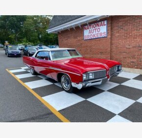 1968 Buick Electra for sale 101373191
