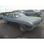 1968 Buick Electra for sale 101540593
