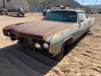 1968 Buick Electra for sale 101548727