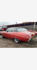 1968 Buick Gran Sport for sale 101162867