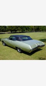 1968 Buick Gran Sport for sale 101389084