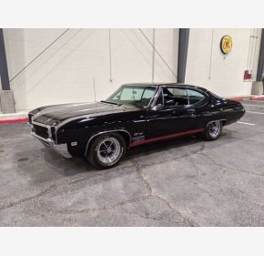 1968 Buick Gran Sport for sale 101437474