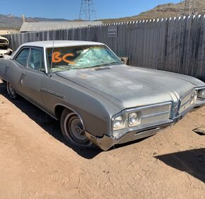 1968 Buick Le Sabre for sale 101368273
