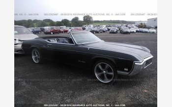 1968 Buick Riviera for sale 101015019