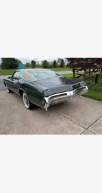 1968 Buick Riviera for sale 101207702