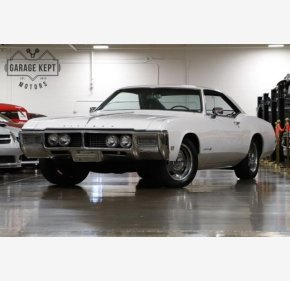 1968 Buick Riviera for sale 101226911