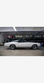 1968 Buick Riviera for sale 101346159