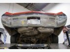 1968 Buick Riviera for sale 101556075