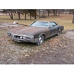 1968 Buick Riviera for sale 101573859