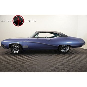 1968 Buick Skylark for sale 101091174