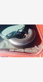 1968 Buick Skylark for sale 100828961