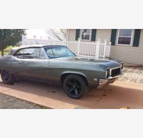 1968 Buick Skylark for sale 100912906