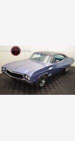 1968 Buick Skylark for sale 101091174