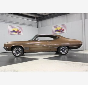 1968 Buick Skylark for sale 101101373
