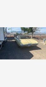 1968 Buick Skylark for sale 101220120