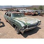 1968 Buick Skylark for sale 101397891