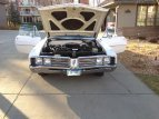 1968 Buick Wildcat for sale 100760033