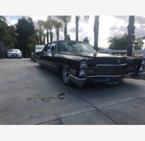 Cadillac Classics For Sale Classics On Autotrader