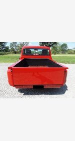 1968 Chevrolet C/K Truck for sale 101398883