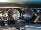 1968 Chevrolet Camaro for sale 101332313