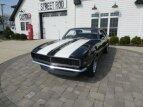 1968 Chevrolet Camaro for sale 101489101