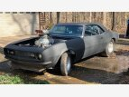 1968 Chevrolet Camaro SS for sale 101511262