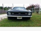 1968 Chevrolet Camaro SS for sale 100790859