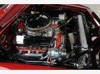 1968 Chevrolet Camaro SS for sale 100880259