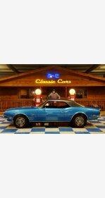 1968 Chevrolet Camaro for sale 100959435