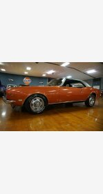 1968 Chevrolet Camaro for sale 100993635