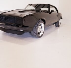 1968 Chevrolet Camaro RS for sale 100999019
