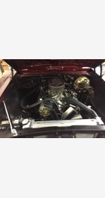 1968 Chevrolet Camaro for sale 101066692