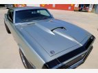 1968 Chevrolet Camaro SS for sale 101074511