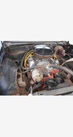 1968 Chevrolet Camaro for sale 101091313