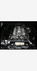 1968 Chevrolet Camaro for sale 101092525