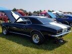 1968 Chevrolet Camaro for sale 101099964