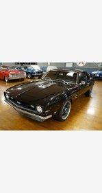 1968 Chevrolet Camaro for sale 101108003