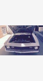 1968 Chevrolet Camaro for sale 101115879