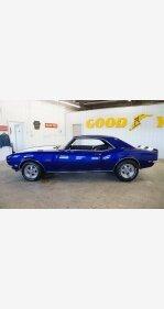 1968 Chevrolet Camaro for sale 101122413